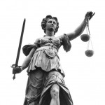 Fraud Offences Melbourne Criminal Law