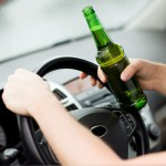 Melbourne DUI Lawyer